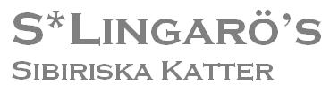 lingaro.se