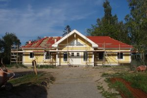2007-08-24 Uppfarten