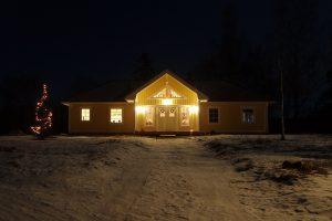 2007-12-23 1:a Julen