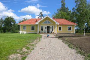 2008-07-15 Sommargrönska