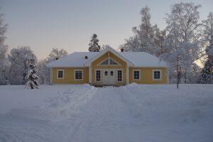 2008-12-13 Luciahus