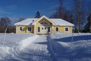 2009-02-27 Vinterhus