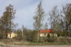 2009-05-10 Vårhus