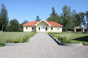 2009-08-08 Sommarbild