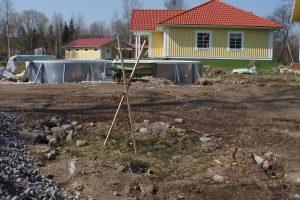 2010-05-15 Poolbygge