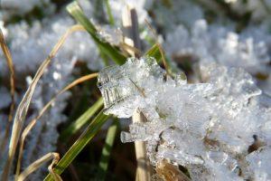 2010-01-23 Iskristaller