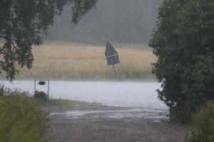 2013-08-11 Rejält skyfall