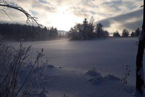 2018-01-21 Vinterbild